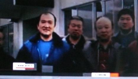 [Eng] L'histoire de M. Sato, ce héros chinois à Onagawa | NHK WORLD English | Japon : séisme, tsunami & conséquences | Scoop.it