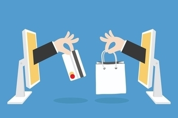 bilan du e-commerce en 2013 et perspectives 2014 | Marché meuble décoration | Scoop.it