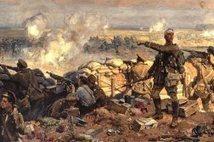 Ottawa: les Canadiens sont invités à la commémoration de la 2e Bataille d'Ypres | Nos Racines | Scoop.it