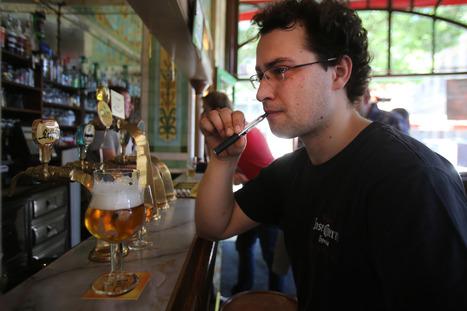 Faut-il interdire la cigarette électronique dans les lieux publics ? - La Voix du Nord | ecig | Scoop.it
