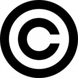 Ley de propiedad intelectual - Alianza Superior | Ley de propiedad intelectual | Scoop.it
