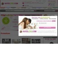 Codes promo et réduction   codes-promos-reduction.com   bon remise   Scoop.it