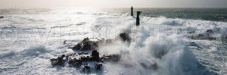 photos de Phare | Fars - Lighthouse | Scoop.it