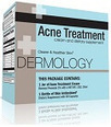 Best Acne Products | Herbal Products | Scoop.it
