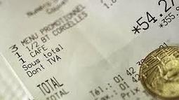 Hausse du taux de TVA est aussi visée avec des particularités... | Fiscalité & droit pour les entreprises | Scoop.it