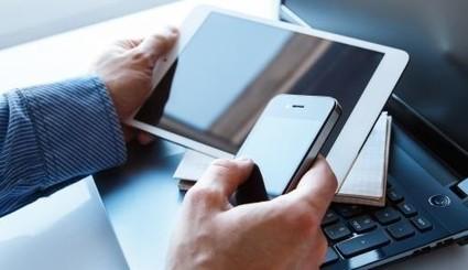 8 règles pour sécuriser l'informatique de votre PME – Entreprendre.fr   fpc : éducation, emploi, formation   Scoop.it