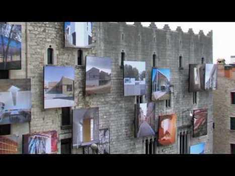 Girona - Petita Florència (HD) | Girona | Scoop.it