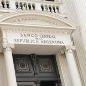 'And the Band Played Believe it of you like ..' Govt. Argentine economy 4%growth... | Culture, Humour, the Brave, the Foolhardy and the Damned | Scoop.it