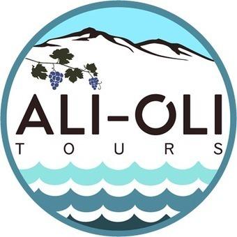 Gastronomic Tours in Alicante. Guide - Ali-Oli Tours | TURISMO SOSTENIBLE | Scoop.it