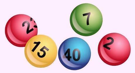 Karunya KR 152 Kerala lottery Draw Result 16th August 2014 (16.8.14) | Fun TV Web | Scoop.it