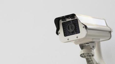 CCTV and crowd-monitoring software will reduce the risk of crime around ... - Adelaide Now | Surveillance Studies | Scoop.it
