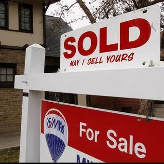 Homes selling faster as buyers outpace supply | Around Los Angeles | Scoop.it