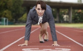 Seven strategies for fast-tracking your career advancement | Career Advice | Scoop.it