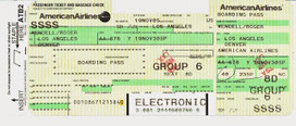 Budget Travel: Get best deal on airline tickets | destination | Scoop.it