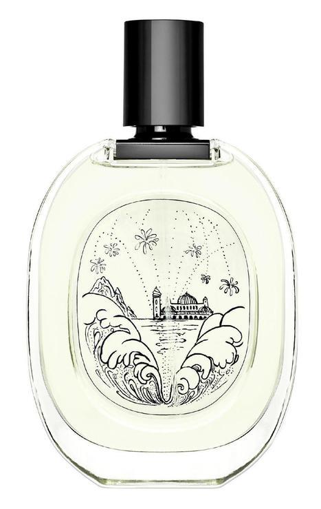 Twitter / FF_France: #FifiAwards2013 #Volutes de ...   parfumerie de niche   Scoop.it