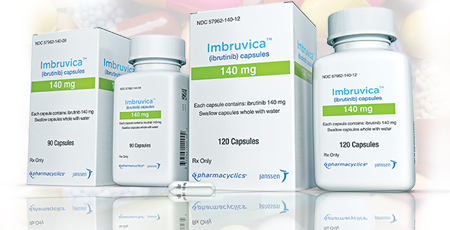 Imbruvica Ibrutinib 140 mg Capsules | Imbruvica Ibrutinib capsule | Imbruvica 140 mg price | Buy Online Ketostril  Tablets | Scoop.it
