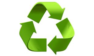 Estudiante creó el símbolo del reciclaje   Diseño Gráfico   Scoop.it