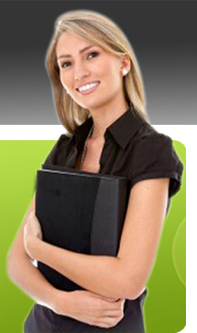 Bad Credit Loans Alberta – Get Approved Your Loan Quick | Bad Credit Loans Alberta | Scoop.it