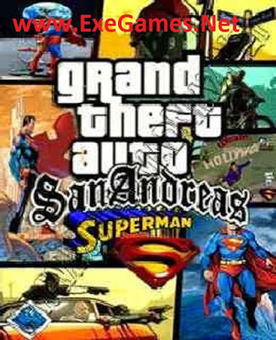 gta san andreas free download full version game for pc compressed