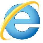 Vupen fait tomber Windows 8 et IE10 en exploitant des failles 0-day   Seniors   Scoop.it