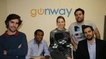 Nace Gonway, el Linkedin de los estudiantes españoles | Acción positiva: #Alternativas | Scoop.it
