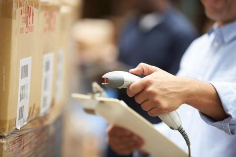 E-commerce e consegna, legame sempre più forte | InTime - Social Media Magazine | Scoop.it