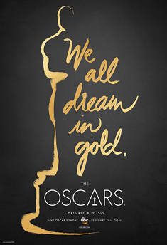 FILMCASTLive!: 88TH OSCARS® NOMINEES COMPLETE LIST | Cinematography | Scoop.it