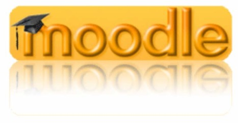 Convert Blackboard Learn courses to Moodle with Reteach.org | Moodle News | E-Learning, M-Learning | Scoop.it