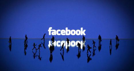 經營Facebook官方粉絲專頁,還有意義嗎? | SmartM 電子商務X網路行銷學校 | Digital Marketing | Scoop.it