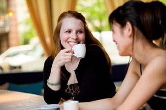 Conversation Exchange - Language learning with native speakers   Fancy English   Scoop.it