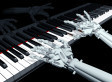 Musical Metacreation: Can A Computer Write A Song That Moves ... - Huffington Post | Algorithmic Music Composition | Scoop.it
