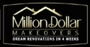 Million Dollar Makeovers - Lookuppage | Automative and Travel | Scoop.it