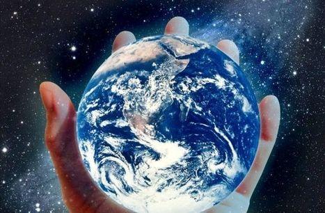 Starting an International SEO Campaign | 5 Critical Elements | International Marketing Advice & Insights | Scoop.it