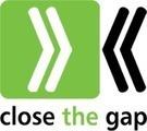 Close the Gap | Blog | RECRUITMENT-Close the Gap | Jobs Extra | Scoop.it