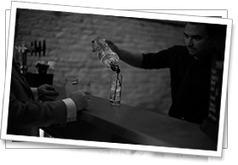 Hants Bars | Mobile bar hire portsmouth | Scoop.it