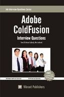 Adobe ColdFusion Interview Questions You'll Most Likely Be Asked - vibrant | coldfusion | Scoop.it