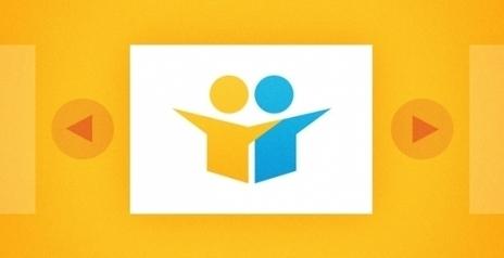 Slideshare: ¡comparte tus presentaciones! | El Blog de Educación y TIC | APRENDIZAJE | Scoop.it