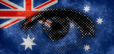 Spy game: Australia and the Asia-Pacific | Chinese Cyber Code Conflict | Scoop.it