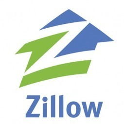 Zillow Price Target Increased to $60.00 by Analysts at Pacific Crest | Real Estate Plus+ Daily News | Scoop.it