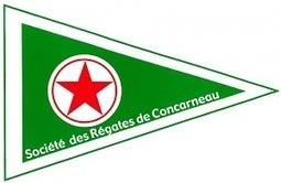 La régate Solo Concarneau, Trophée Guy Cotten le 7 mai prochain à Concarneau. - Guy COTTEN | Hommage Guy Cotten | Scoop.it