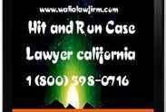 Walia Law Firm (walialawfirm) | Criminal Defense Lawyer & Attorney in California | Scoop.it