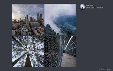 Take four : une extension Chrome pour découvrir les meilleurs comptes Instagram - Blog du Modérateur | Recherche sociale | Scoop.it