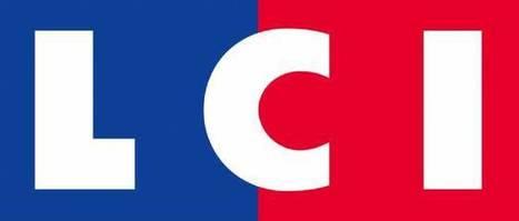 LCI gratuite : le dossier qui brûle les doigts | Revue des médias | Scoop.it
