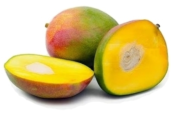 African Mango v/s Acai Berry – What You Should Know About Both | African Mango Scam | African Mango | Scoop.it