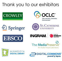 Library Technology Conference 2014 | Emerging T... | Research Capacity-Building in Africa | Scoop.it