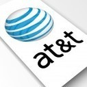 Unlock AT&T iPhone™ - Official | Smartphone Stuff | Scoop.it