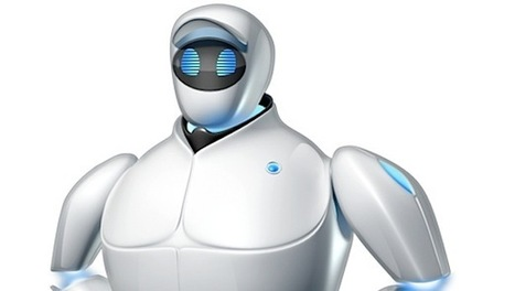 MacKeeper to pay $2 million in class action settlement | Technological Sparks | Scoop.it