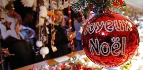 Le smartphone va détrôner la TV comme cadeau star du Noël 2012 | Mobile & Magasins | Scoop.it