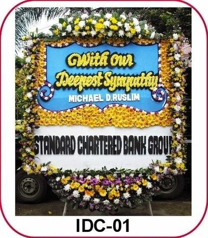 Florist Krisna   Toko Bunga Jakarta   021-41675773   Karangan Bunga   Toko Bunga Tangerang   Scoop.it