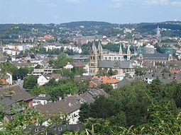 300px-Wuppertal_ansicht.jpg (300x225 pixels)   Wuppertal   Scoop.it